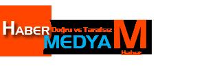 Haber Medyam | Doğru ve Tarafsız Haber | ADANA