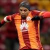 Ve Melo Galatasaray'da kaldı