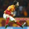 Galatasaray: 1 – Astana: 1 | MAÇ SONUCU