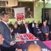 İrfan Buhur'dan EVET Turları…