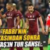 Ahmet Çakar: Kabul edemiyorum!