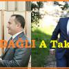 Tamer Dağlı AK Parti MKYK'da