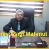 Görev Aşığı Mahmut AL
